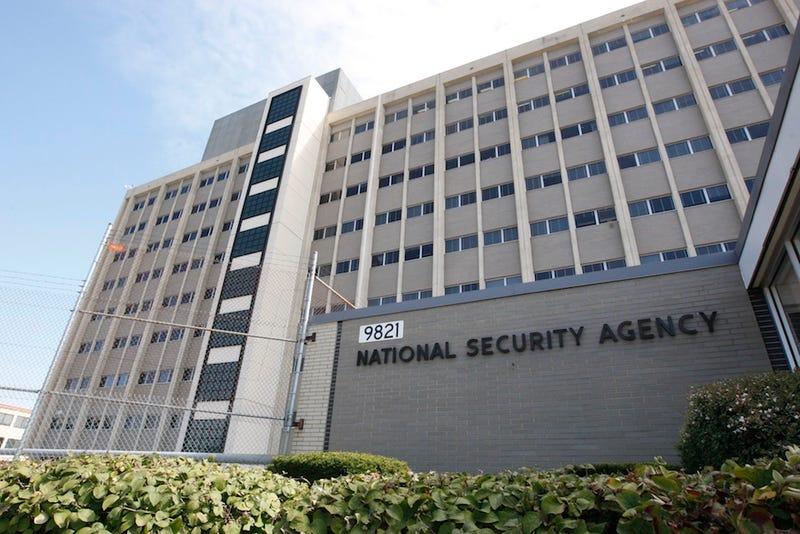 Federal Judge Rules NSA Phone Surveillance Is Legal