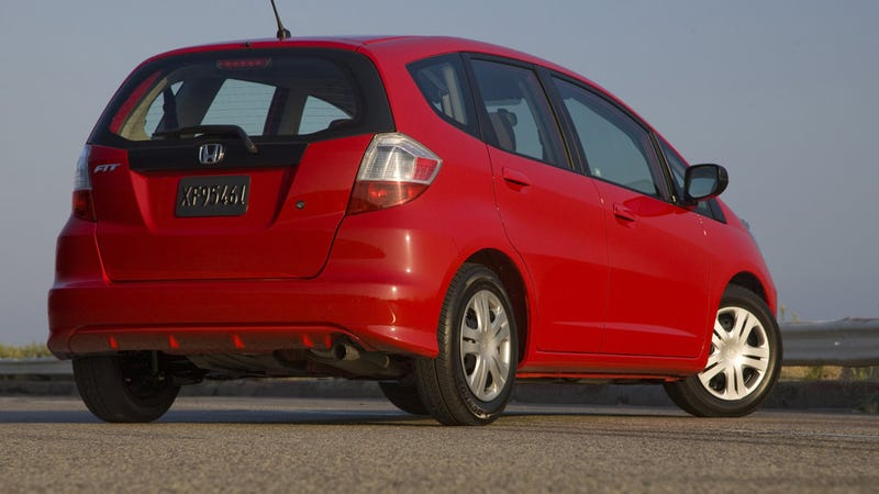 The Ten Least Depreciated Cars Of The Last Ten Years