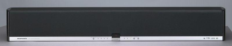 Marantz ES7001 S.S.X Surround Sound Bar