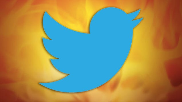 Twitter Hacked and 250,000 User Accounts Potentially Compromised: Change Your Passwords