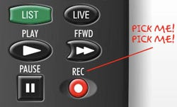 News Corp Set-Top Box Becomes DVR: Just Add External Hard Drive