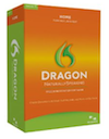 Daily App Deals: Dragon NaturallySpeaking Voice Recognition Software Now $46.99