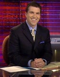 Cultural Oddsmaker: Who's Your Gay ESPN Sportscaster?