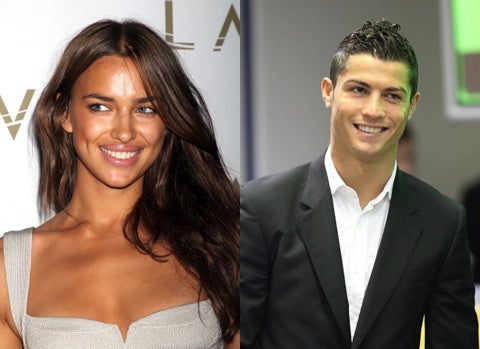 Ooh, Ooh: Cristiano Ronaldo Is Getting Married!