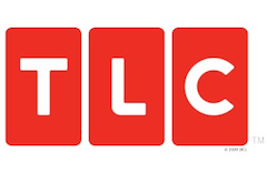 TLC Finds Its New Jon & Kate