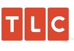 TLC Finds Its New Jon & Kate