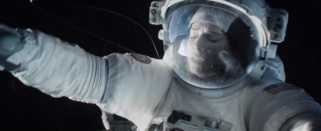 Genius Gravity scene featuring Superman ruins/fixes the whole movie