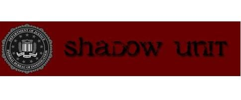 "With Online Collaborative Novel ""Shadow Unit,"" Can Fanfic Cross Over?"