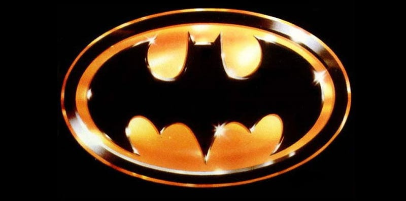 Remembering Burton's Batmania, 20 Years Later