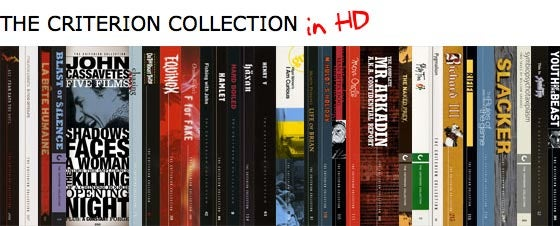 How Criterion Hones Its Restoration Magic for HD