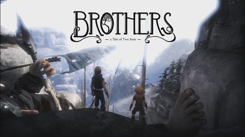 Brothers, Plus and LIVE Discounts, Tearaway, Eneloop Pack [Deals]