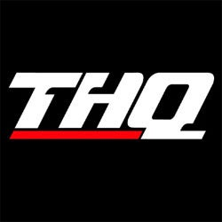 "THQ Splits In Three, ""Core"" Gamers Get Own Division"