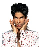 Prince Doesn't Like It When You Record Him Saying Being Gay Is Wrong