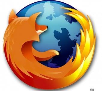 Speed Up Firefox 3.5 Start-Up on Windows