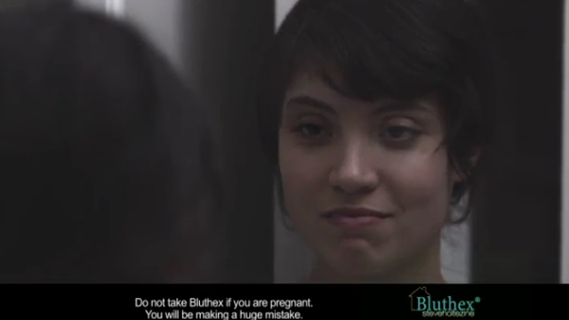 This Week's Top Web Comedy Video: Bluthex For Arrested Development Anxiety