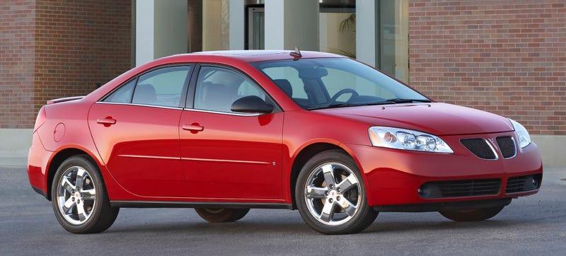 GM Recalls 2.4 Million More Cars