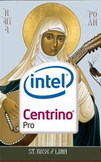 Ultimate Intel Santa Rosa Launch Guide