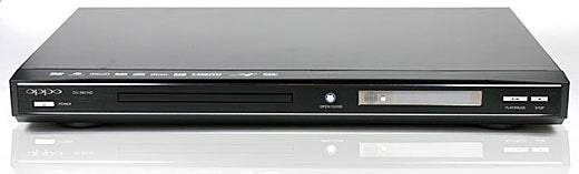 Ten Things You Should Know Before You Buy an Upscaling DVD Player