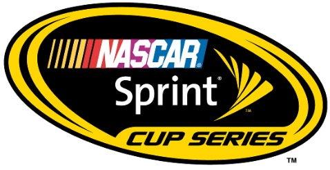 NASCAR To Raise Minimum Age To 21?
