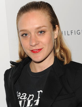 On Chloe Sevigny Saying 'Big Love' was Awful: An Ethical Investigation