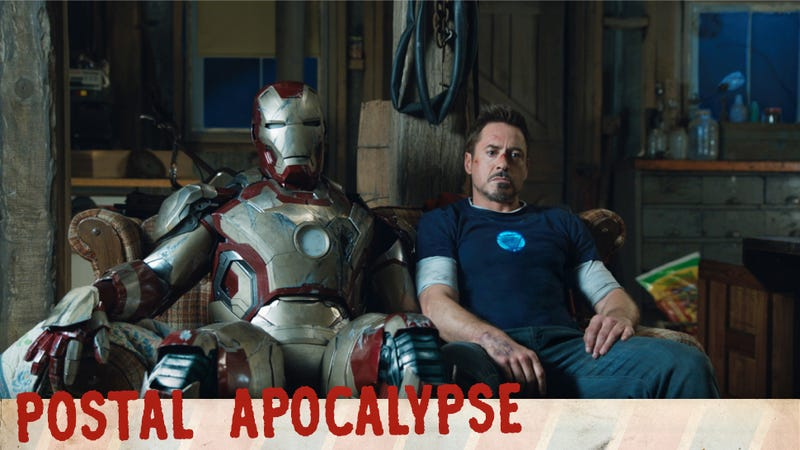 Yes, you are allowed to hate Iron Man