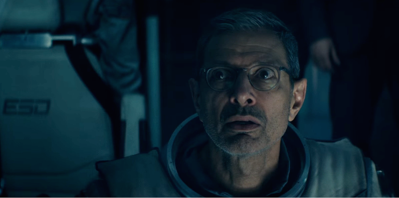 Here's the Alien Revenge Plan from Independence Day: Resurgence