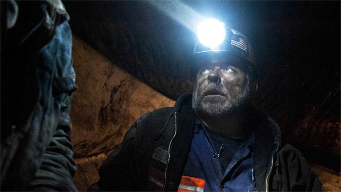 Coal Company Broadcasts Its Safety Violations on Reality Show, Gets Fined
