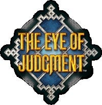 ESRB Rates Eye of Judgment PSP Game
