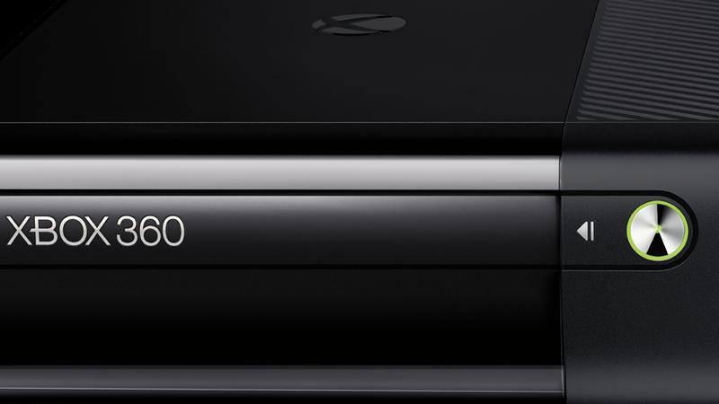 Moneysaver: Xbox 360 E Console, Wii U Deluxe, 4K TV, COD Ghosts, Bond