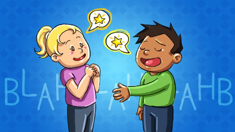 How Can I Help My Kids Develop Better Social Skills?