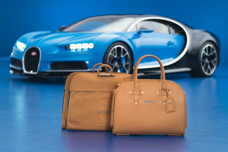 'Bugatti Chiron: This Is A Lot More Of It' from the web at 'http://i.kinja-img.com/gawker-media/image/upload/s--8-_fLHg6--/c_scale,fl_progressive,q_80,w_800/w0fmgfwx5rkco00dux1f.jpg'