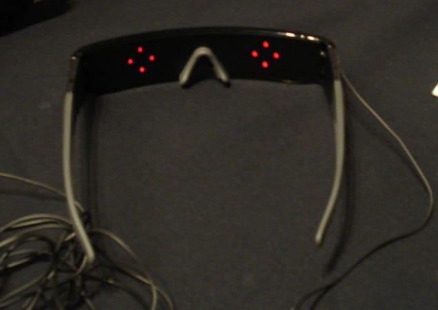 MC Square X1 Stimulates Brain Waves, Makes You Smarter?