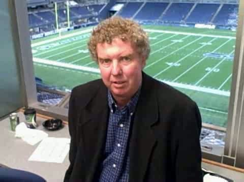 Dan Shaughnessy Is Awful