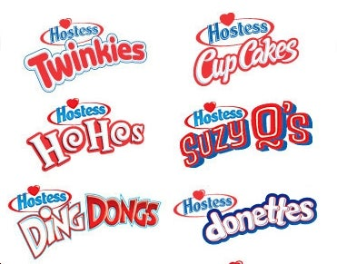 Hostess Bankrupt; Ding Dongs in Peril