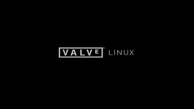 Left 4 Dead 2 Will be Valve's First Official Linux Game