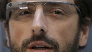 Google Glass Ushers in the Next Wave of Cybernetic Hate Crimes