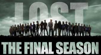 Live Blogging LOST: Season Six, Episode Three