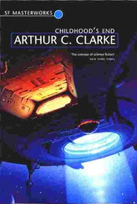 Science Fiction Books That Launched Their Own Genres