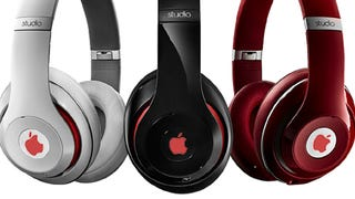 Beats by Apple Makes Monster's Big Mistake Even Bigger