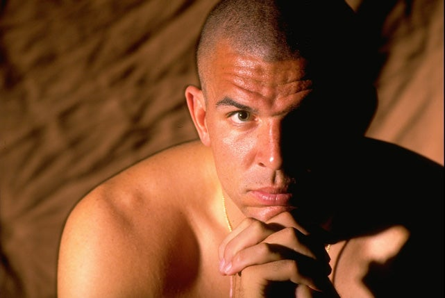 May SI's Creepy Jason Kidd Photo Forever Invade Your Nightmares