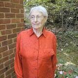 Old Woman Sticks It To Nazis