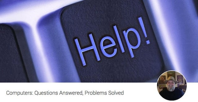 15 Free Google Helpouts to Get Expert Tips for Your Everyday Problems