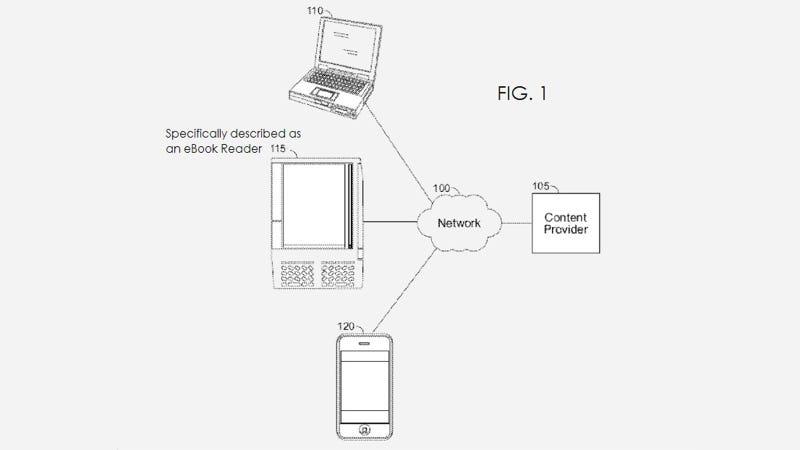 Apple Might Bring Siri Voice Control to Macs