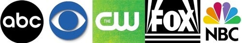 Everything You Need to Know About the TV Upfronts