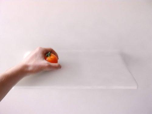 living kitchen gallery
