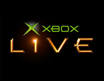 Tell The Xbox Live Team What You Think