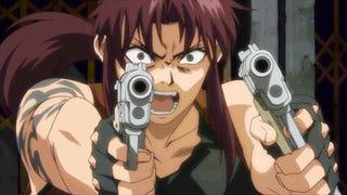 TAYnami: Weapon Master Edition
