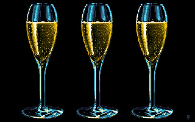 Good champagne for a good price? Here's how to get it