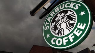 Every Starbucks in the US Is Giving Away Free Coffee Right Now [Updated]