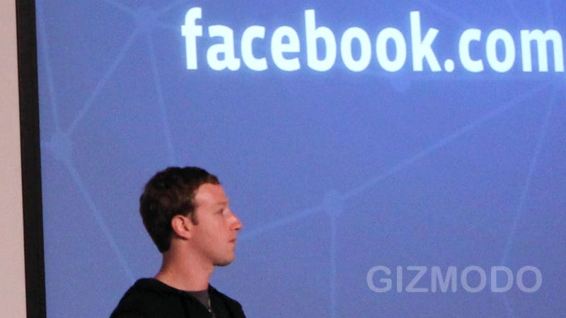 Stupid California Cost Itself $600 Million Over Stupid Facebook IPO